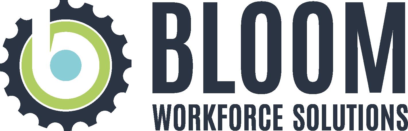 Bloom Workforce Solutions